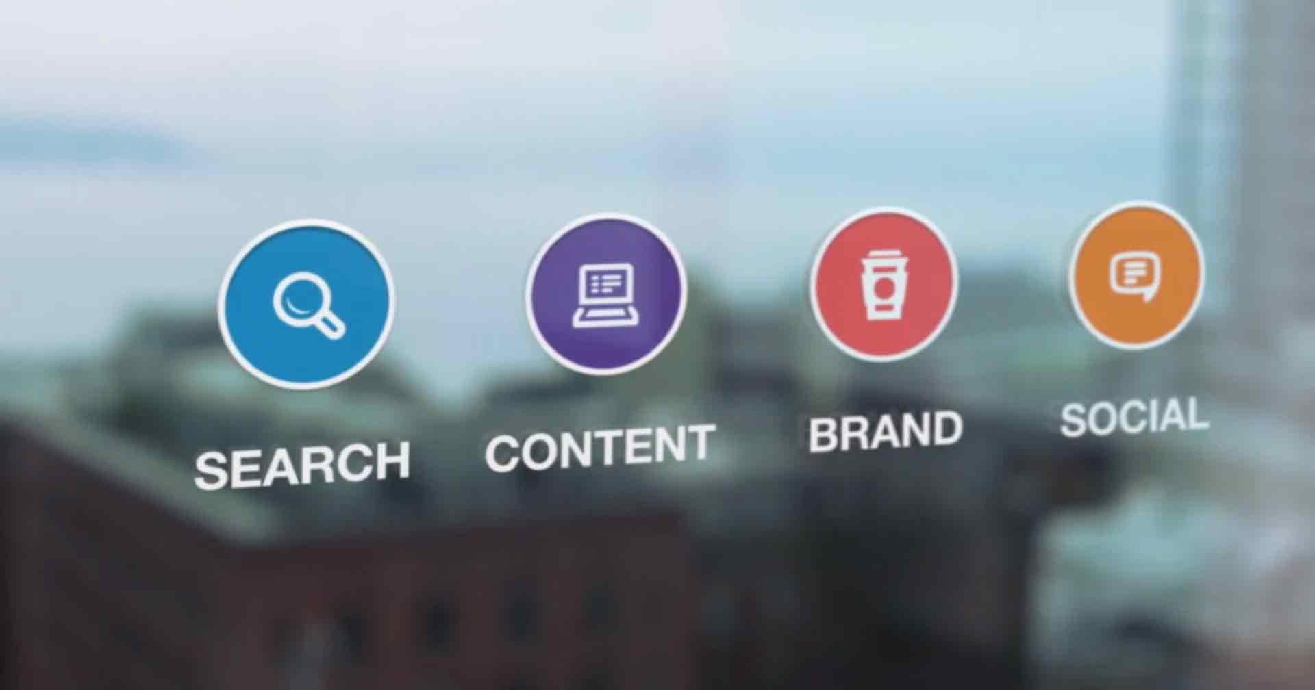 internet-marketing-complex