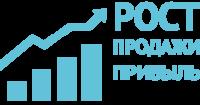 Четвертый шаг к продвижению сайта Харьков