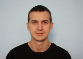 Александр Тимохов