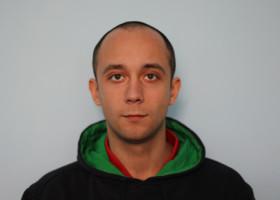 SEO специалист Михаил Беличенко