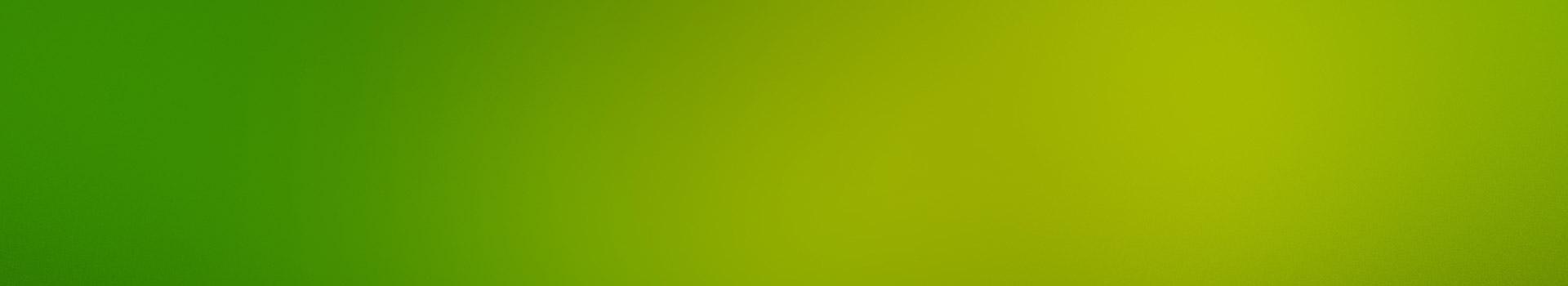 зелёная раскрутка сайтов