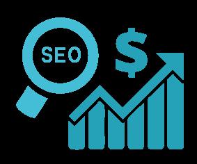 Поисковая оптимизация сайта продвижение сайтов стоимость быстрая бесплатноя раскрутка сайтов